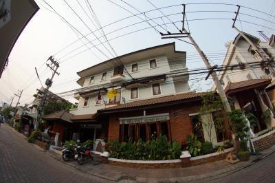 Sri-Pat Guest House