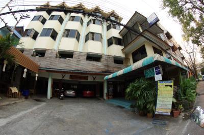 R.C.N. Court