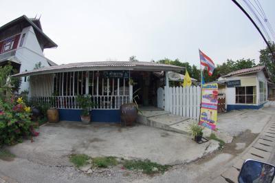 Kam Waan Coffee