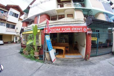 Thai Thai House