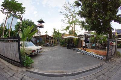 Koko Palm Chiang Mai