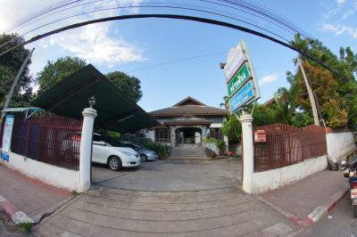 Karun Dental Clinic