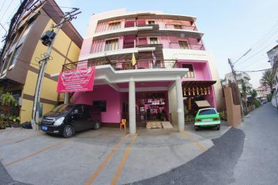 Changpuak Boutique House
