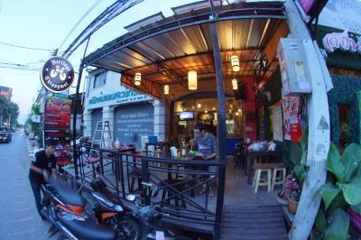 Heritage Chiangmai