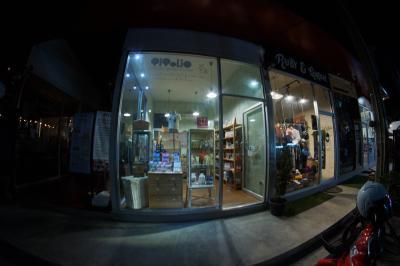 Titolio Baby Store