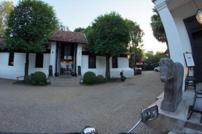Rachamankha Chiang Mai