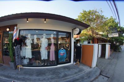 Maysa Shop
